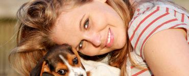 legendas para fotos com cachorro