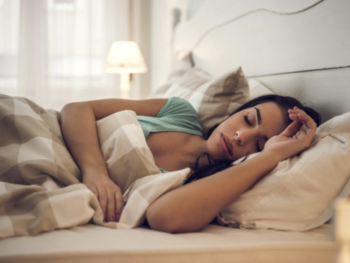 sonhar esposa do amante