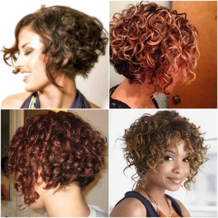 Cortes de cabelo chanel 2020
