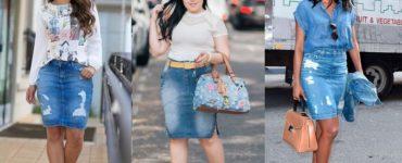 moda jeans 2020