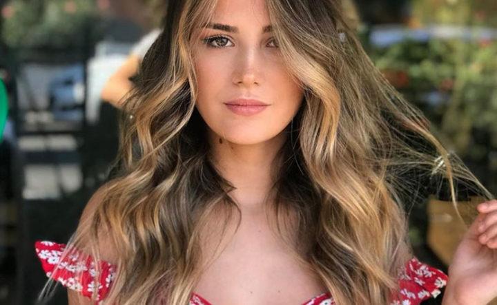 ombre Hair 2020