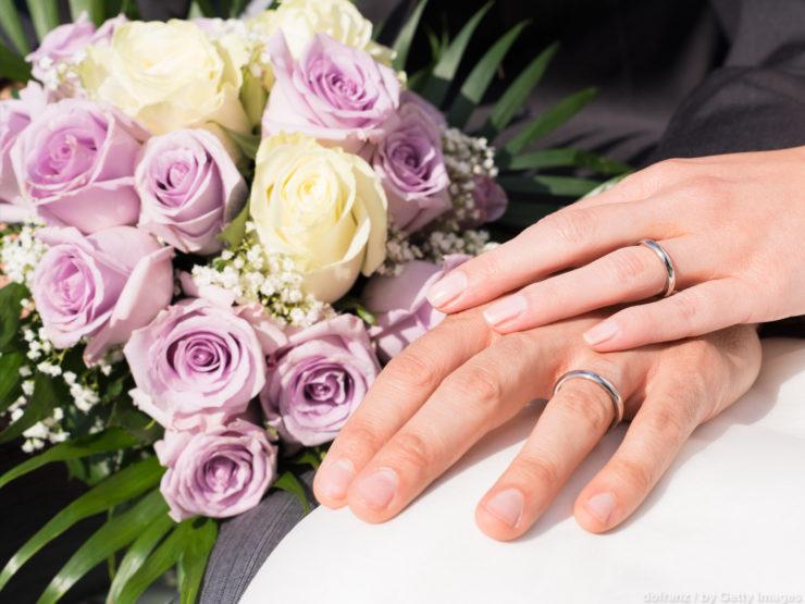 Casamento nuncupativo