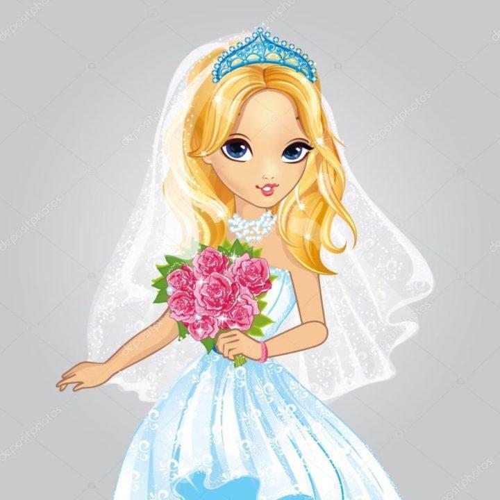 jogos de casar