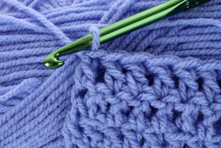 Crochê: 7 ótimas dicas para iniciantes